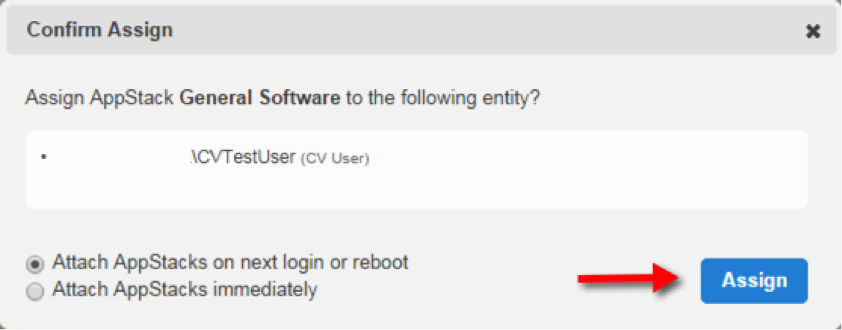 100 vmware consultant resume vmware horizon view techstur citrix